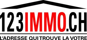Logo-agence 123immo.ch