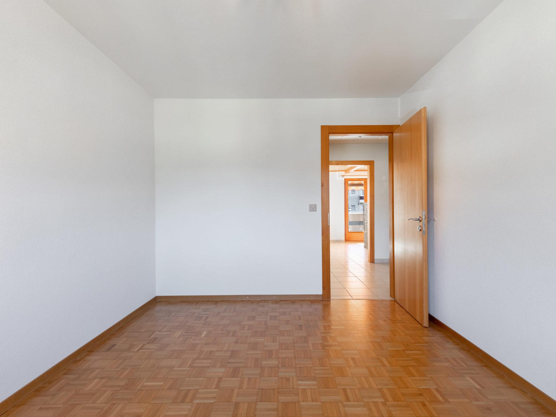 Attique 5 pièces ½ de 123 m2 à 2 min de l'école et de la crèche